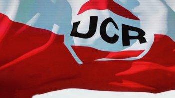 La UCR realizará su convención el 3 de julio