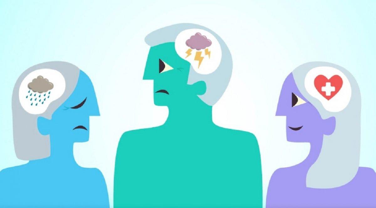 Día Mundial de la Salud Mental: desde el Regional piden mayor inversión y acceso