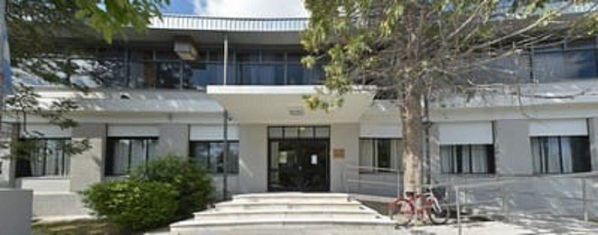 Los titulares de los organismos judiciales podrán disponer grupos de teletrabajo