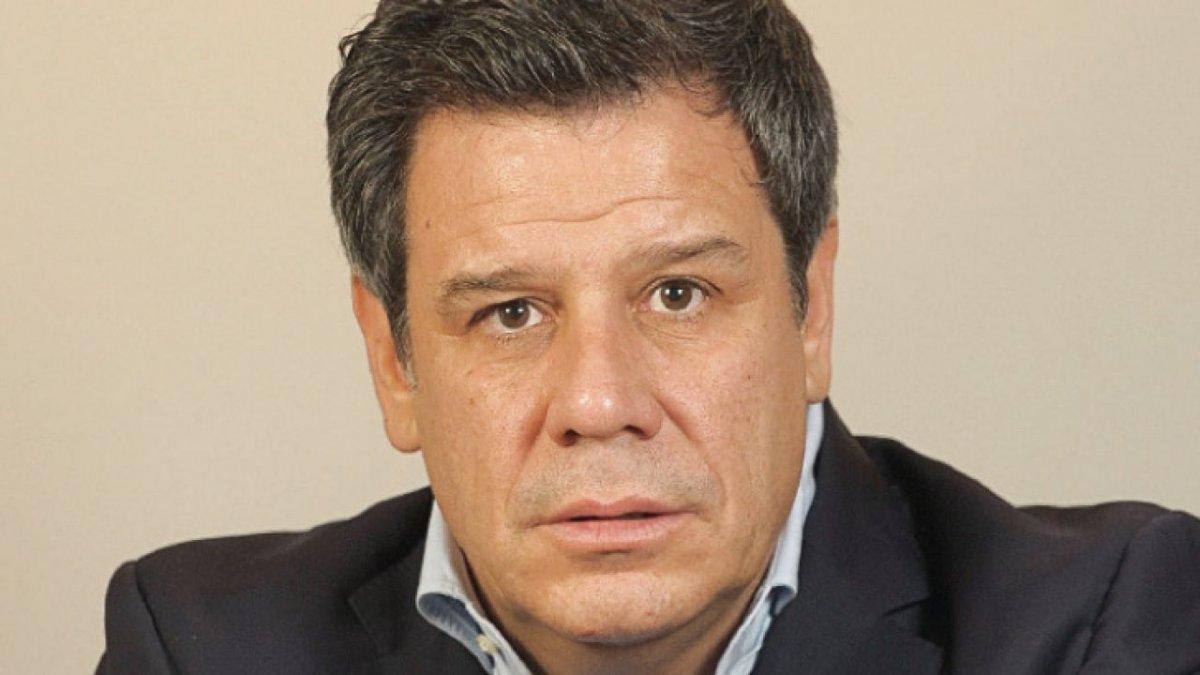Se realizará un encuentro virtual con el reconocido neurólogo argentino