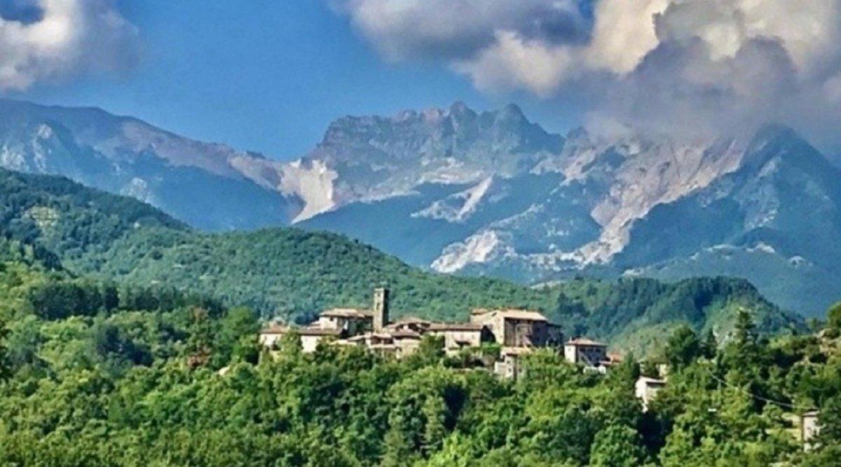 Rifan una mansión por 27 euros: ¿Cómo participar del sorteo?