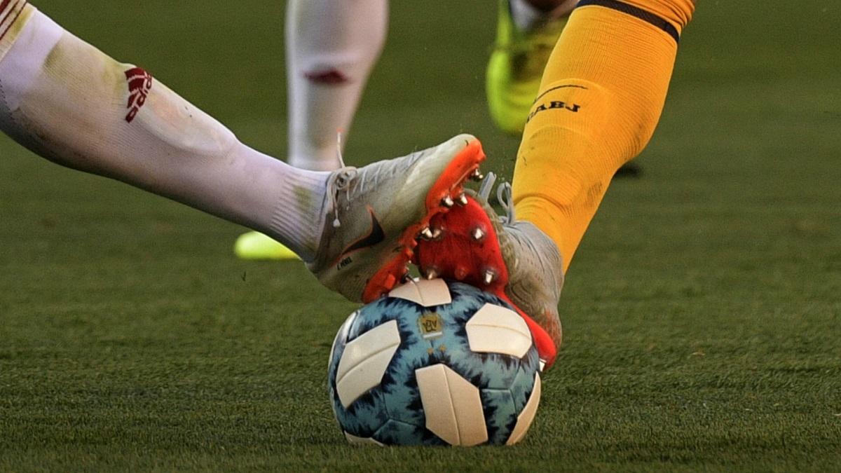 La Primera División arranca el 30 de octubre ¿Cómo se jugará el próximo campeonato?
