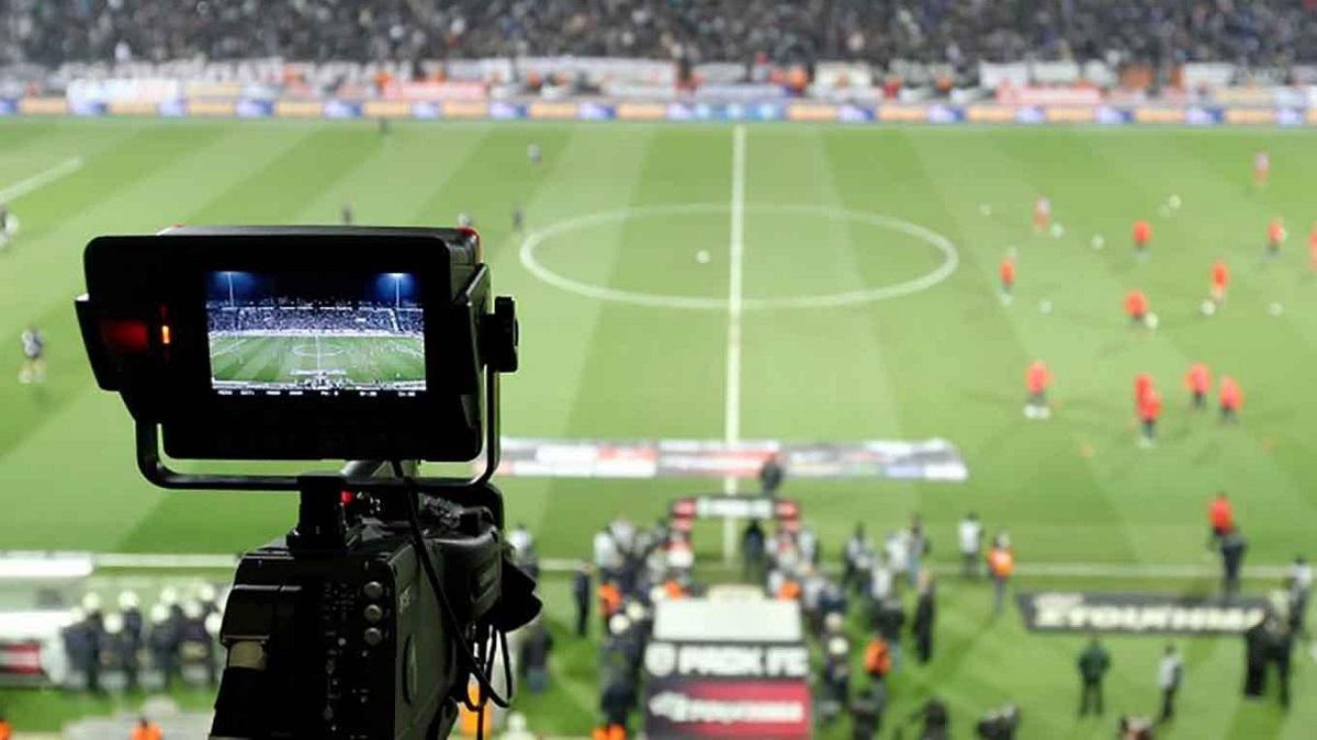 La AFA rompió el contrato con la televisión: ¿quién transmitirá la Copa de la Liga Profesional?