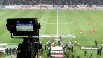 ¿Quién transmitirá la Copa? La AFA rompió el contrato con la televisión