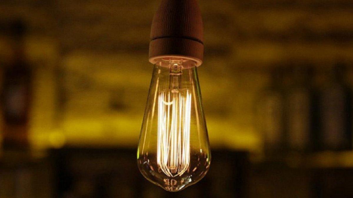 Se normalizó el servicio de energía en Comodoro y Rada Tilly