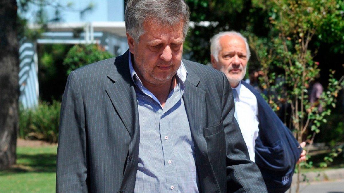 Amplían el procesamiento del fiscal Carlos Stornelli y ordenan retenerle el pasaporte.