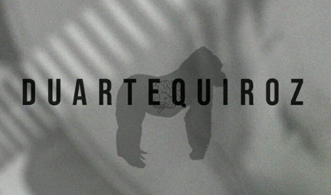 Duarte-Quiroz: Rock experimental y caos controlado