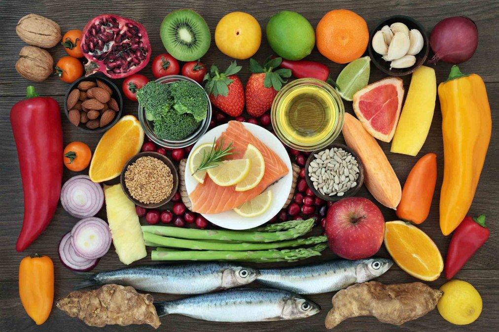 Científicos de Chubut presentaron proyecto para combatir el hambre