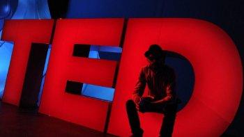 Las charlas TED llegan al autocine de Comodoro