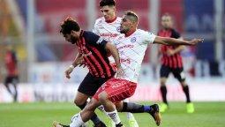 Este sàbado juegan San Lorenzo y Argentinos Juniors; y Boca vs Lanùs por la Liga Profesional.