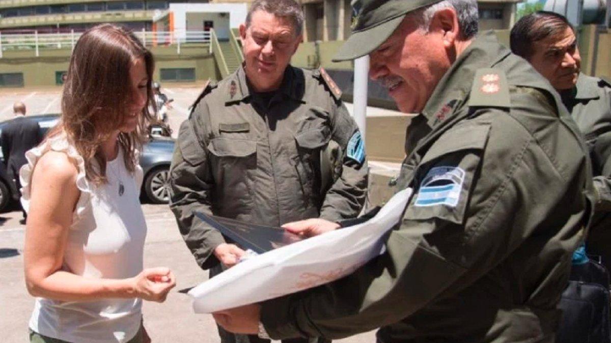 Orlando Caballero debía declarar ante la Justicia por el informe forense cuestionado que firmó sobre la muerte del fiscal Nisman.
