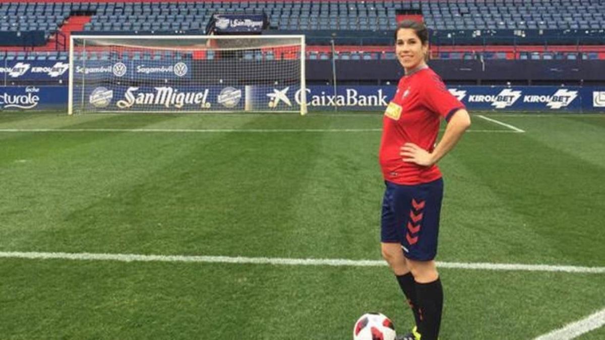 La FIFA anunció medidas históricas para el fútbol femenino