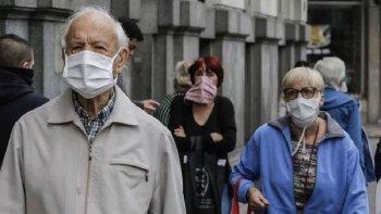 El Gobierno Nacional oficializa el aumento de las jubilaciones