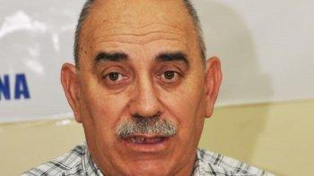 Mañana resolverán el pedido de prisión preventiva de Juan Luis Ale