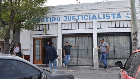 Foto: Jornada
