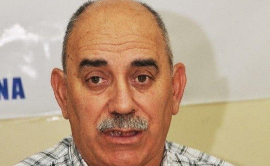Ex jefe de la Policía del Chubut y ex diputado