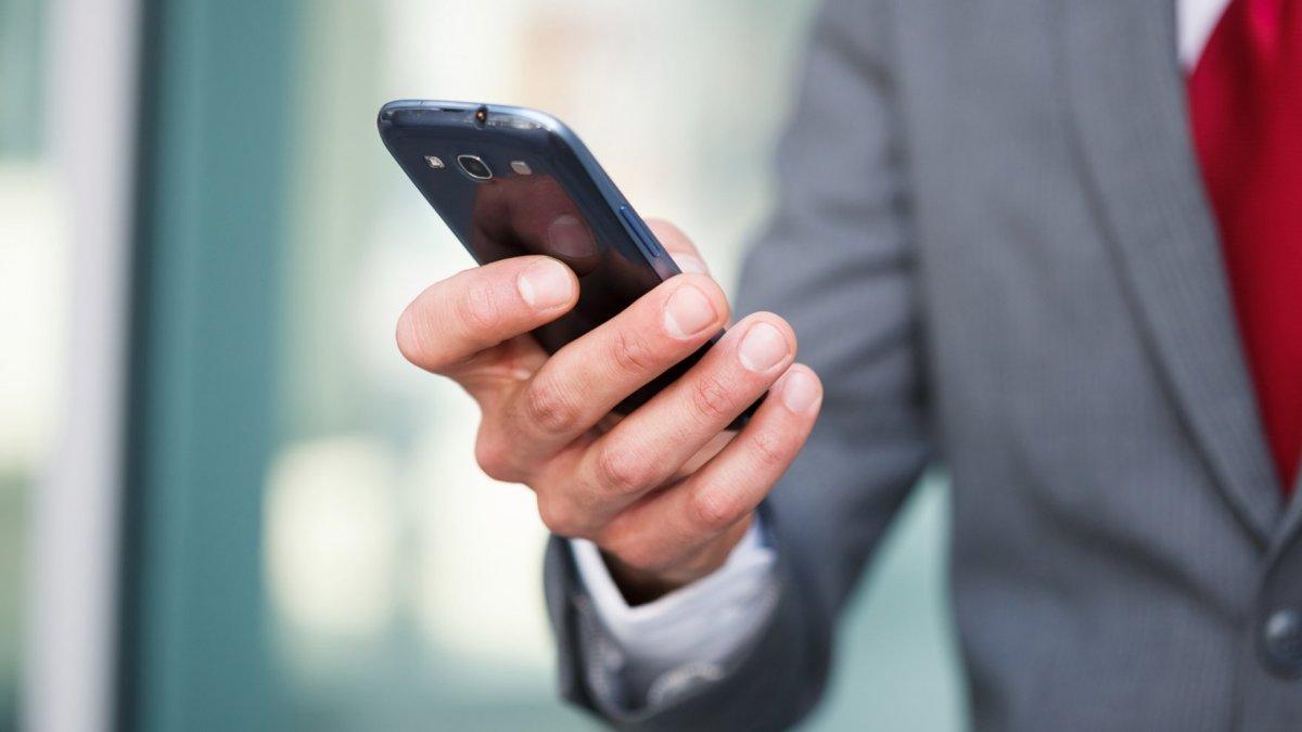 MODO ya está disponible en los teléfonos celulares con Playstore y Appstore.