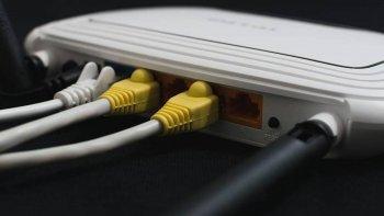 Piden aumentar los planes de internet, cable y celular