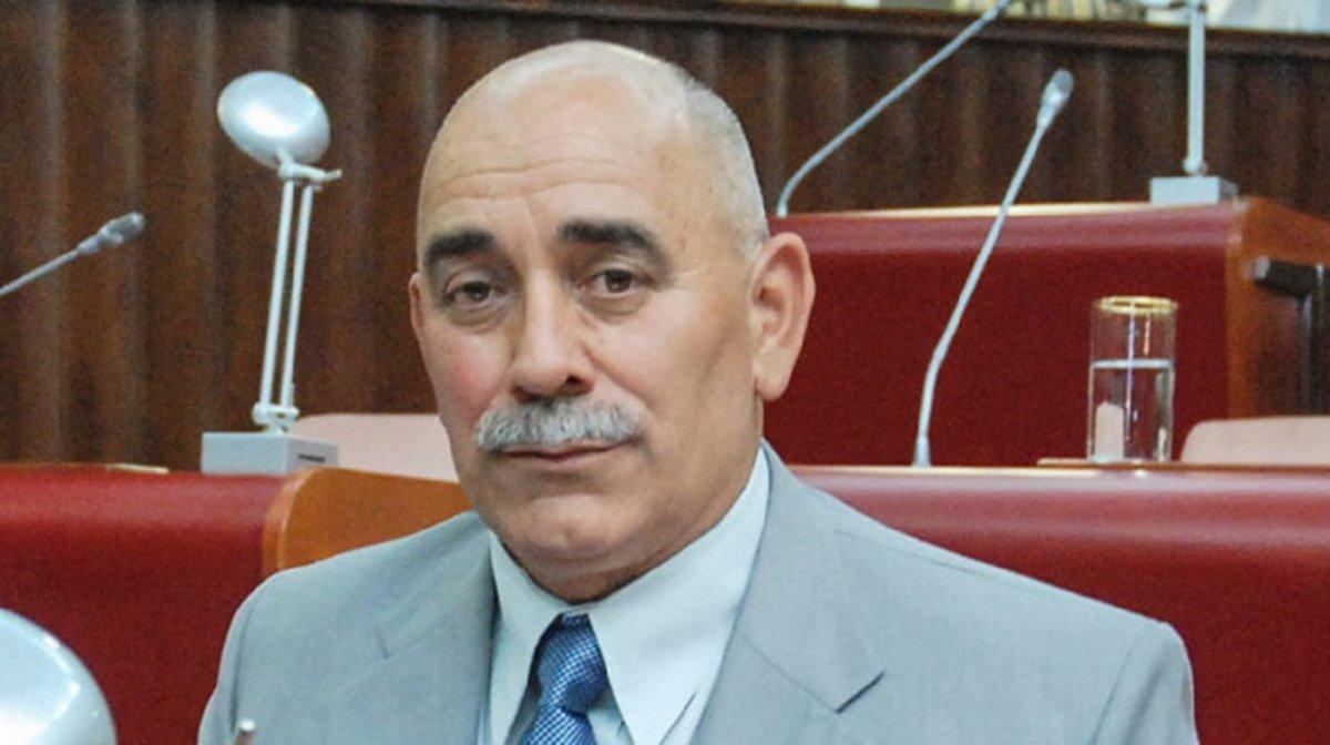 Juan Ale fue condenado a 8 años de prisión por abuso sexual gravemente ultrajante.