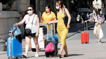 El sector turístico pide más precisiones sobre la apertura de la actividad