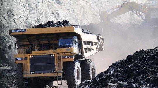 Esta semana se realizará un debate minero con diversos sectores sociales