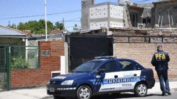 Policías recibían un sueldo semanal por proteger a los narcos de Neuquén