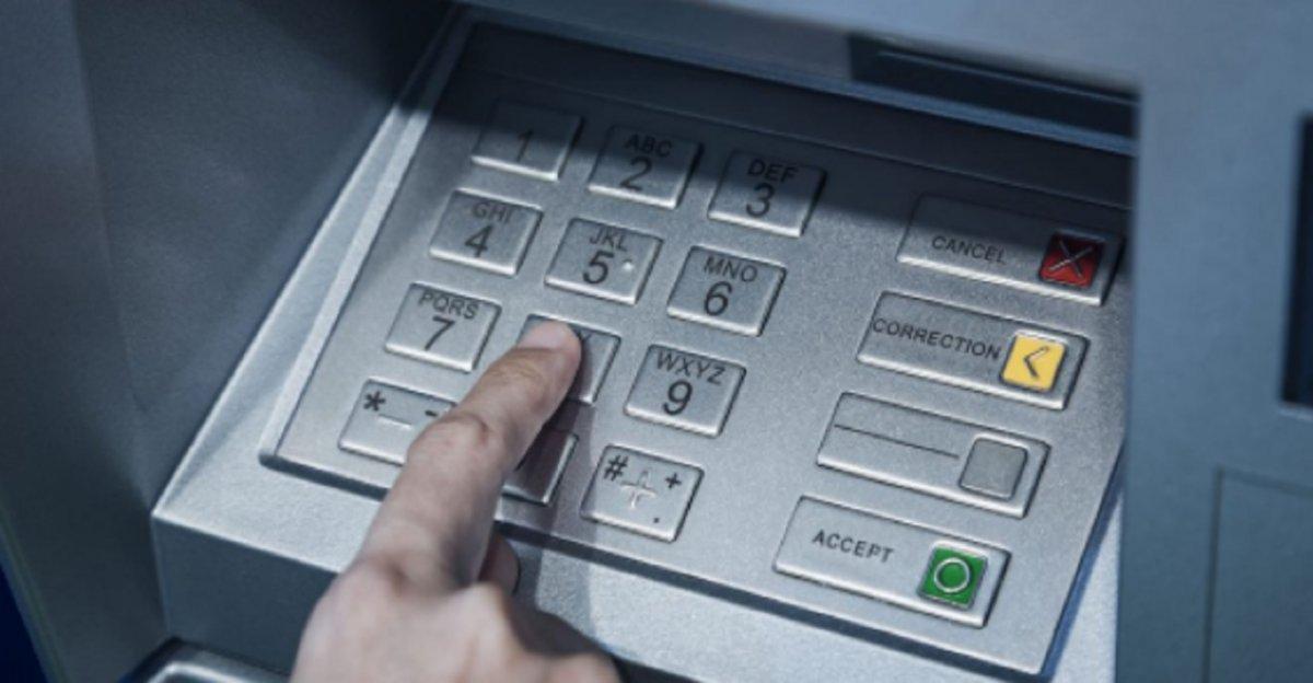Mañana comienza el cronograma de pago para los trabajadores de la Administración Pública Provincial