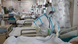 altText(En Chubut la pandemia ya se cobró más de 700 vidas)}