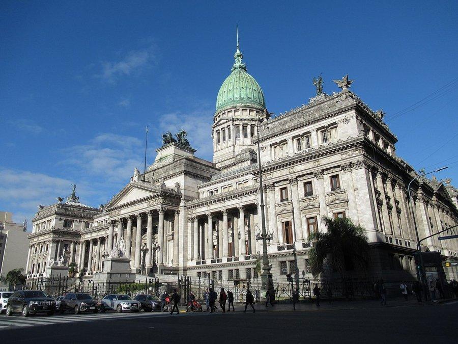 El Gobierno fijó para el 1º de marzo la apertura de las sesiones ordinarias del Congreso