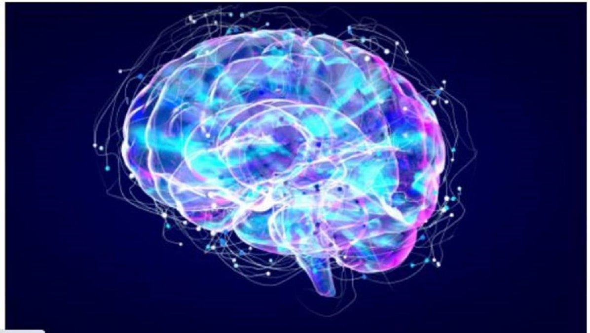 Científicos vinculan a la covid-19 con la demencia o el alzheimer