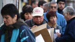 altText(Chubut fue la segunda provincia donde más empleos se perdieron)}