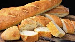 altText(Por los precios elevados en la harina, el pan aumenta un 15%)}