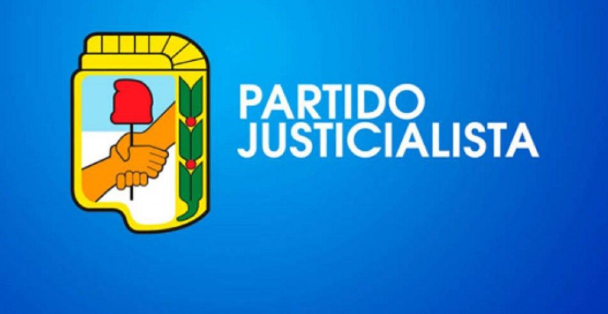 El gobierno solo busca exponer en tiempo récord sus ideas sobre una política extractiva de las próximas décadas en Chubut