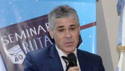 altText(¿Quién es Pablo González, el futuro presidente de YPF?)}