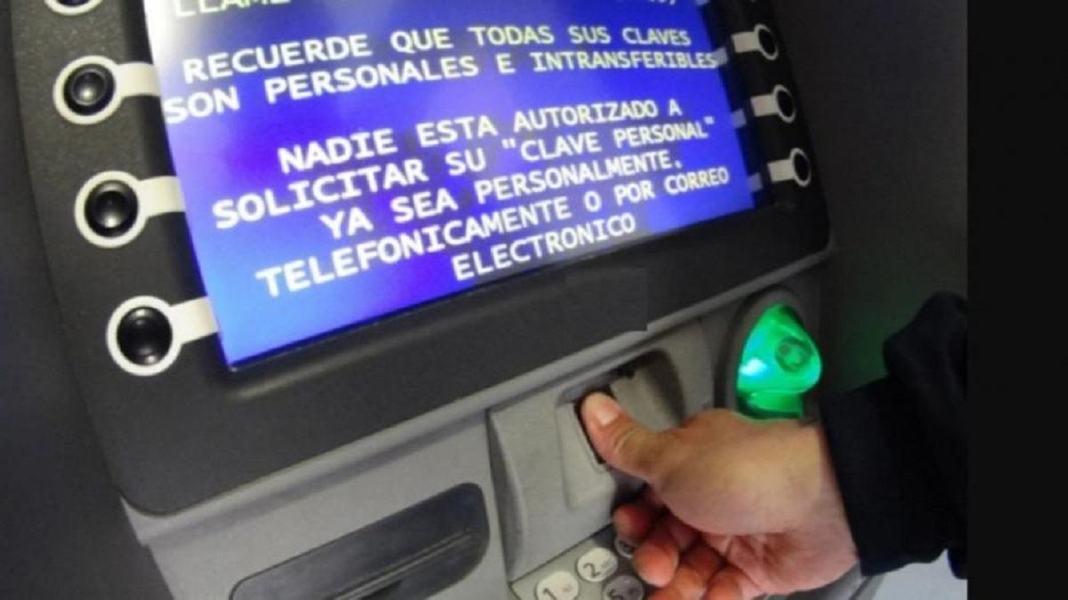 Una falla técnica duplicó débitos en algunas cuentas bancarias