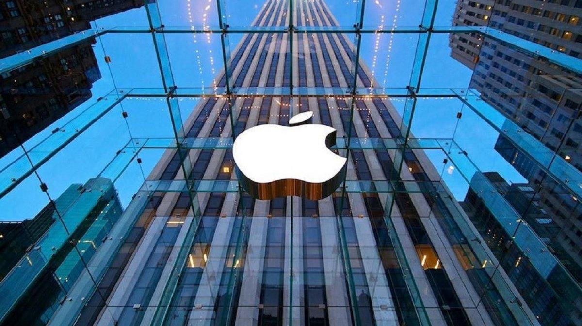 Apple superó a Amazon y lidera el ránking de las marcas más valiosas del mundo.