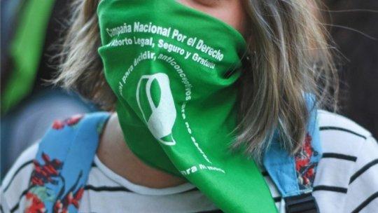 El Consejo Provincial de la Obras Sociales y Prepagas de Chubut definió los valores de referencia para las prácticas de la Interrupción Legal e Interrupción Voluntaria del Embarazo.