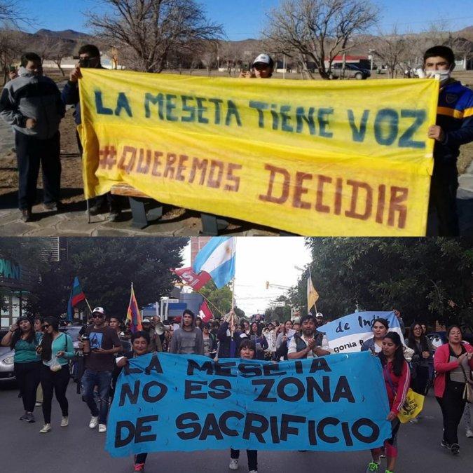 Zonificación Minera: ¿Diálogo participativo o monólogo sectorial? ¿Distribución equitativa o concentración?