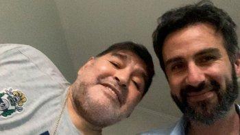 Cuáles son los 24 puntos que peritarán para definir si hubo mala praxis con Maradona