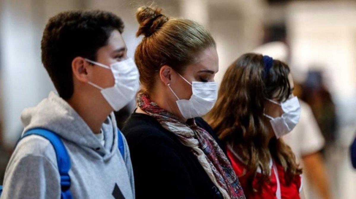 Campaña de vacunación contra el COVID: Convocan a personas de entre 18 y 59 años con o sin factores de riesgo en Esquel