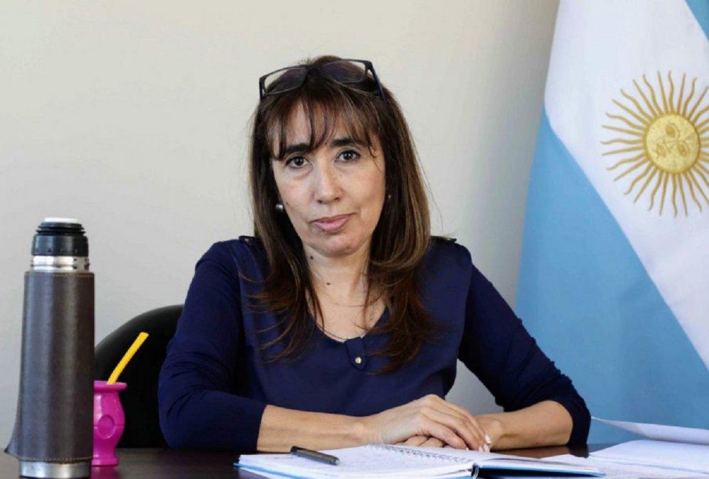 El bloque de diputadas nacionales del radicalismo le pide al presidente Fernández que se ocupe de los femicidios.