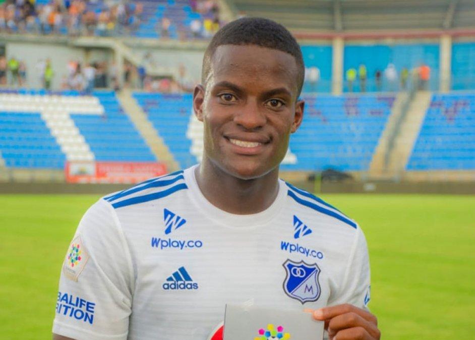 Felipe Román