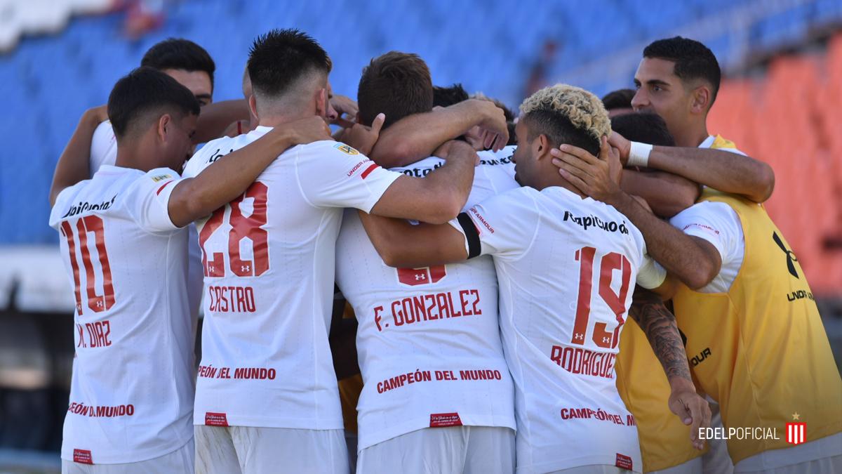 Lanús se tomó revancha ante Defensa, y Estudiantes ganó en Mendoza
