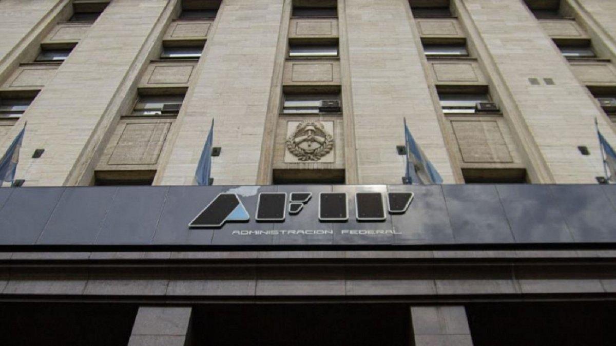 La recaudación impositiva de marzo subió 72% al sumar ingresos por $763.858