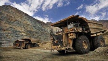 La Zonificación Minera obtuvo dictamen y mañana podría convertirse en ley