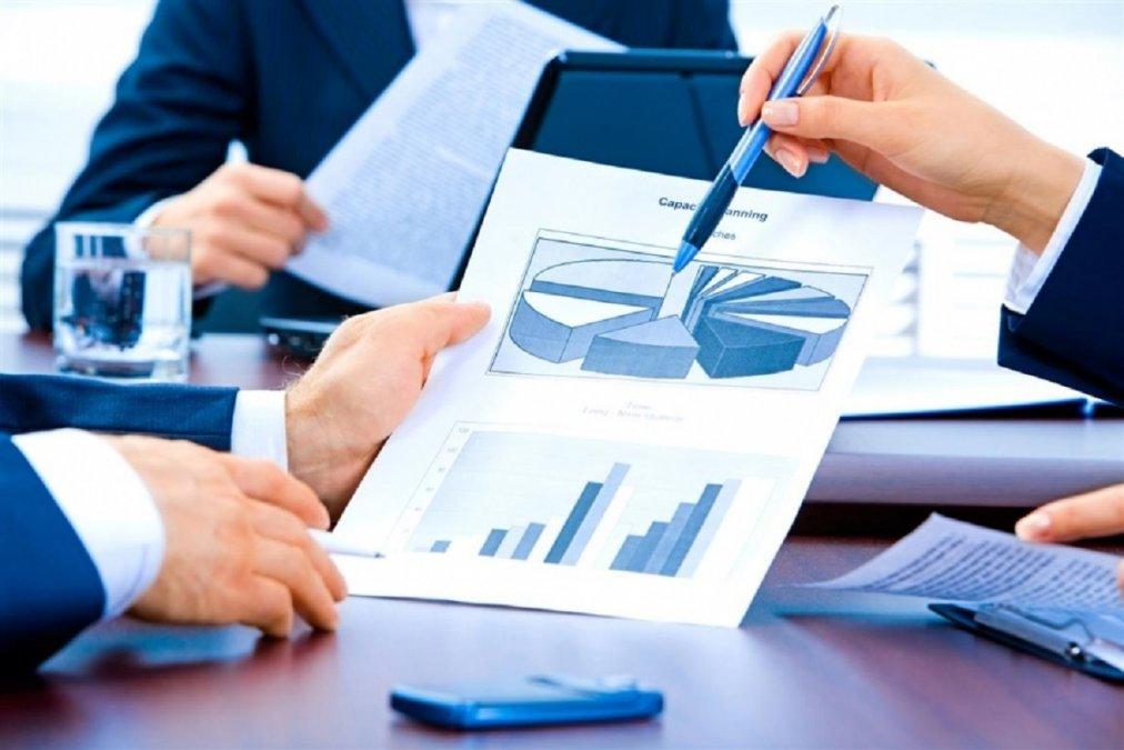 Cayó el acceso a la información de los presupuestos provinciales