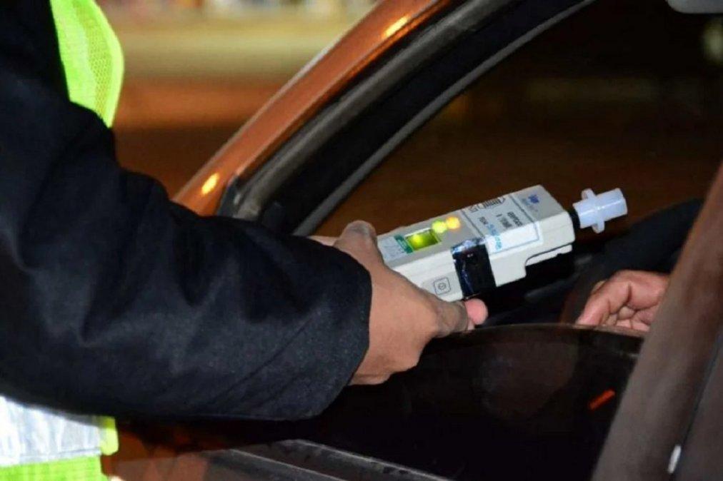 Menna propone penas duras a los conductores que pongan vidas en peligro