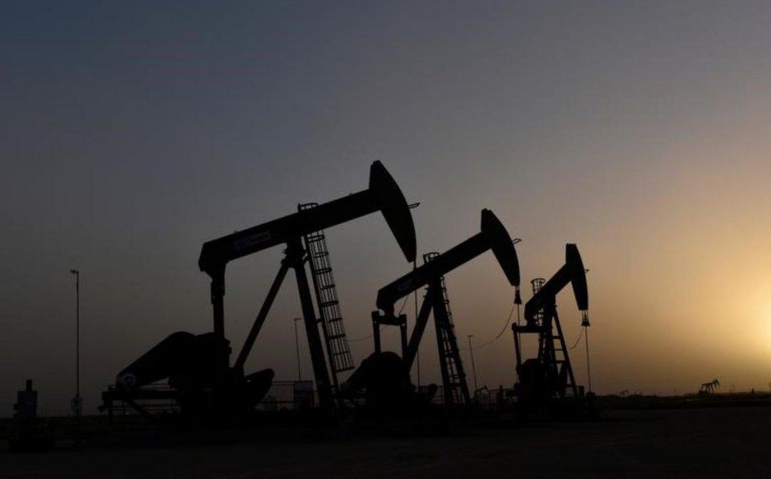 Biss apunta a discutir las regalías petroleras sin regionalismos.