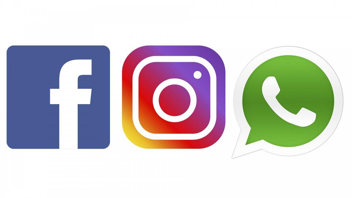 Así reaccionaron los famosos a la caída de las redes sociales