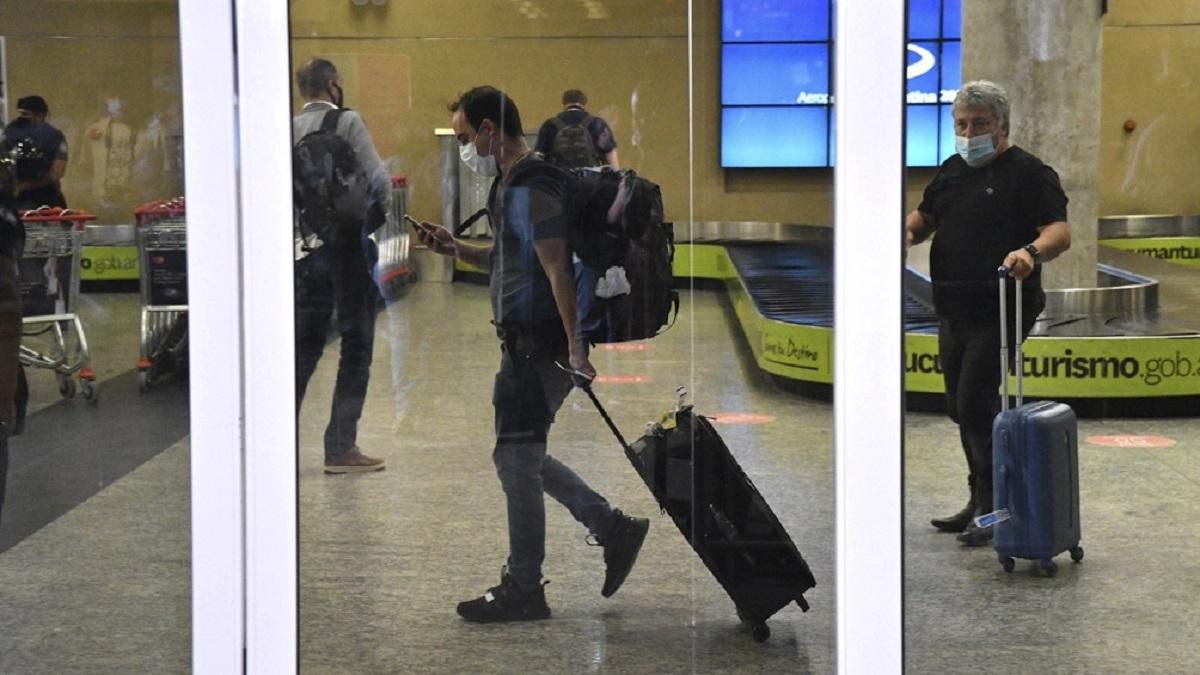 ¿Cuáles son los requisitos para viajar a España?